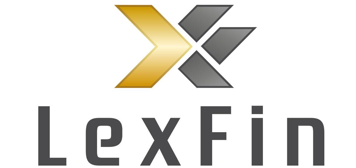LexFin – Právní a BZOP služby